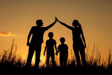 Нязепетровцев просят рассказать о своей семье
