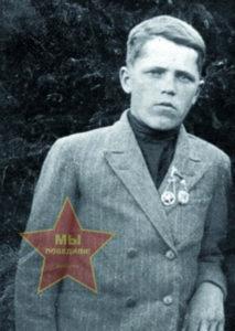 Карпов Андрей Михайлович