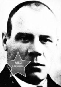 Титов Андрей Ефимович