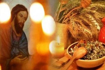Для православных жителей Нязепетровска начинается Великий пост