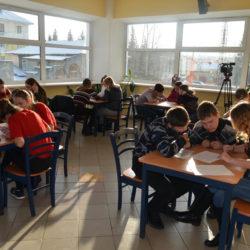 Будущее Нязепетровского района - молодежь