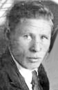 Глухов Иван Семенович