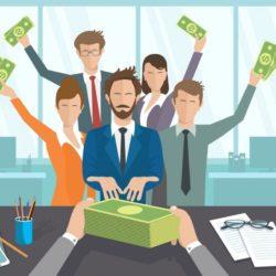 Нязепетровские предприниматели могут получить компенсацию затрат на сан.обработку