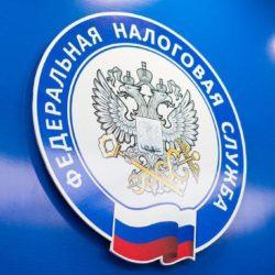 Налоговая в Нязепетровске закрывается