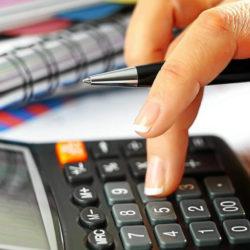 Собственники помещений могут получить отсрочку по налогам