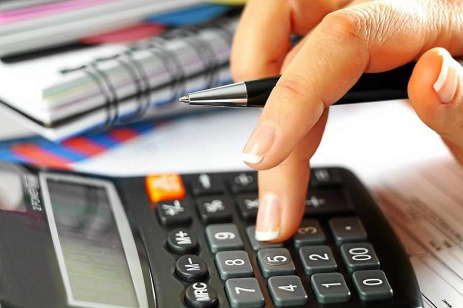 ФНС информирует об изменениях в порядке использования ККТ