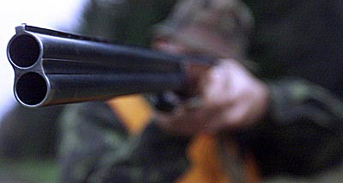 Охота в Нязепетровском районе откроется 24 апреля