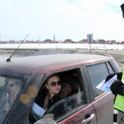 В Нязепетровском районе прошла операция ОМВД