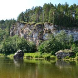 Знатоки Нязепетровского района проверили свои силы
