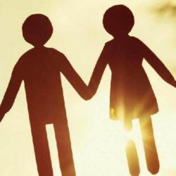 Ребята из Нязепетровского района хотят жить в семье