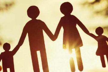 В Челябинской области помогут семьям с детьми