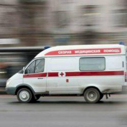 Жара стала серьезным испытанием для жителей Нязепетровского района