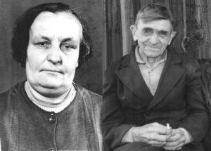Семья Сазоновых из Нязепетровска