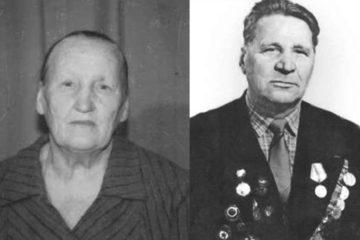 Семья Бычковых из Нязепетровска вместе и в горе, и в радости