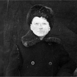 О судьбе солдата из Нязепетровска узнали только в юбилейный год Победы