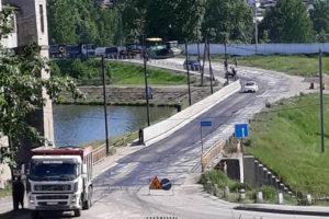 Дороги Нязепетровского района