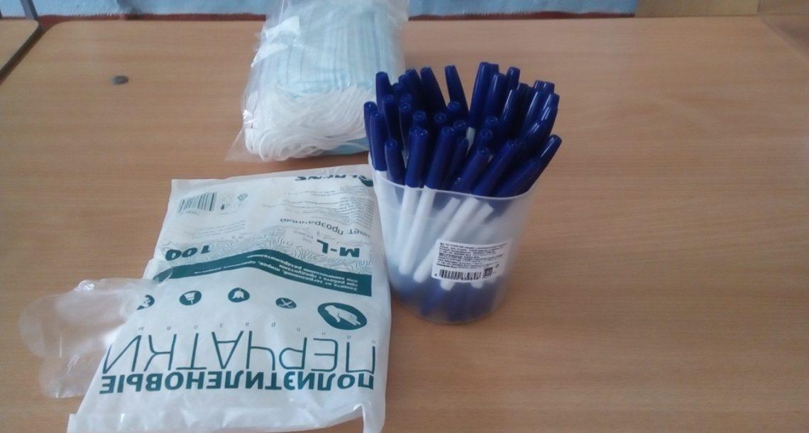 В первый день голосования на Южном Урале общественные наблюдатели не зафиксировали серьезных жалоб и нарушений