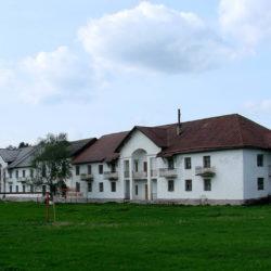 Ремонт крыши филиала КПГТ в Нязепетровске