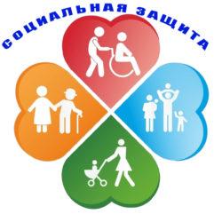 В Челябинской области социальная сфера – в приоритете