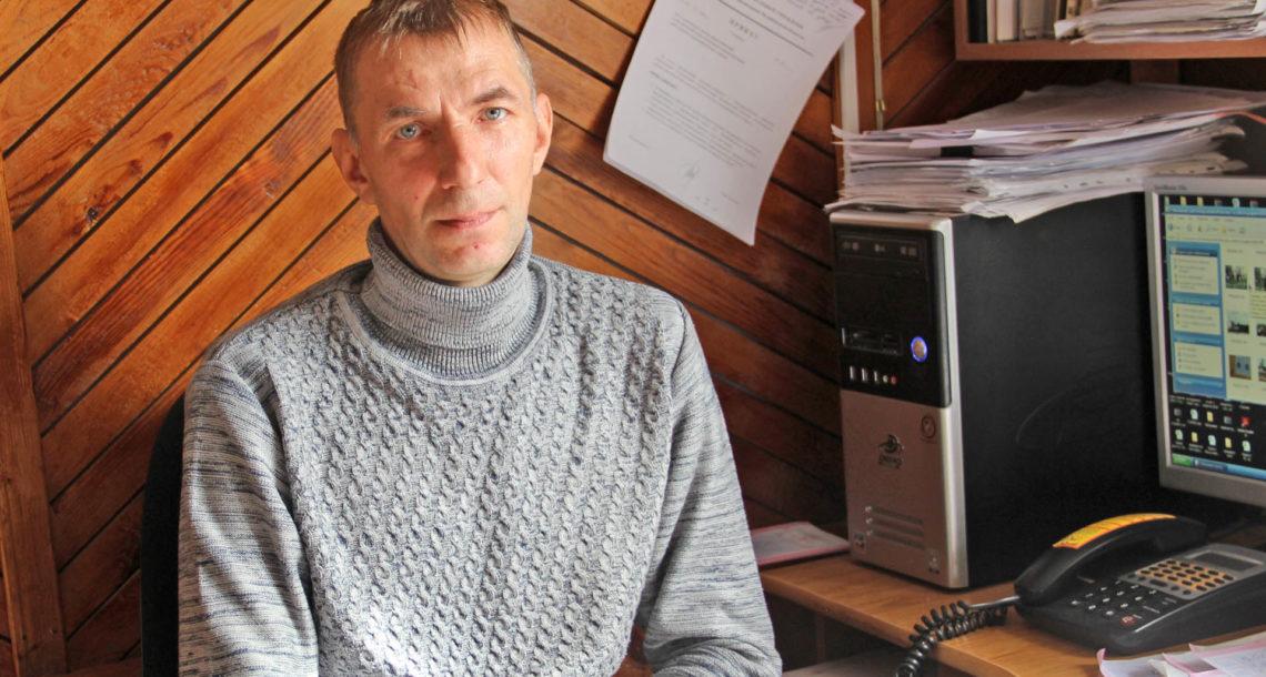 Д.В. Поляков