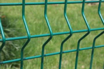 В Нязепетровске парки полностью огродят
