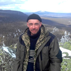 А.А. Михайловских