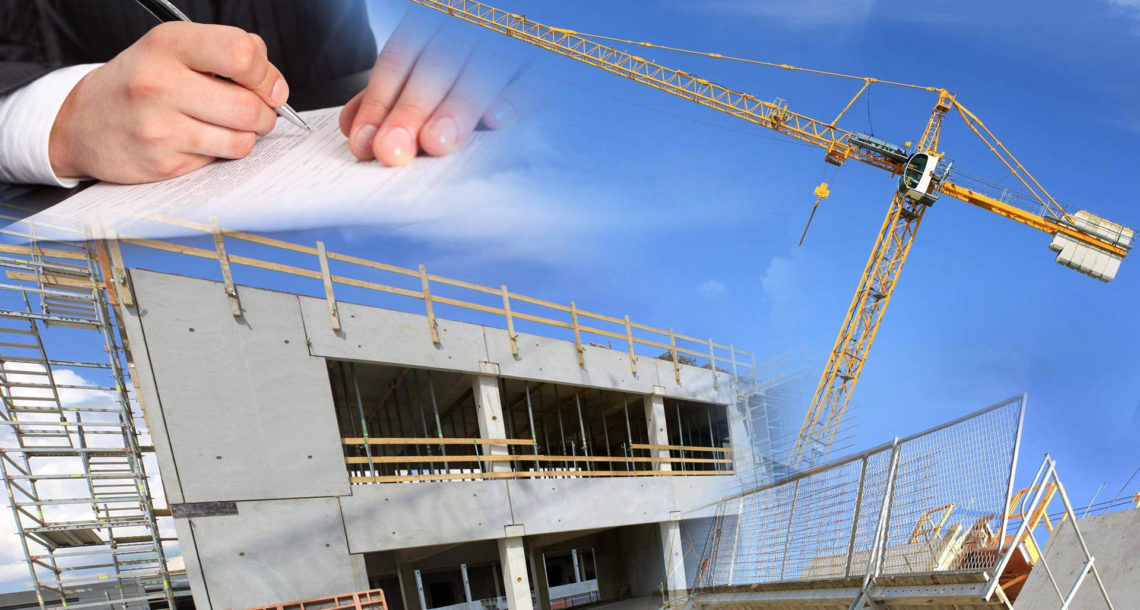 Новое здание больницы в Нязепетровске