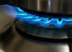 Подключить газ станет проще