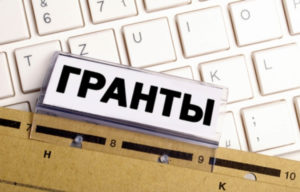 Губернатор Челябинской области объявил новый грантовый конкурс