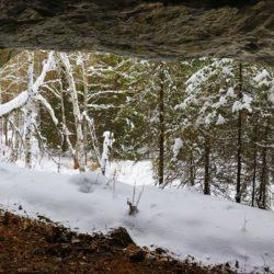 Сказовские пещеры могут стать визитной карточкой Южного Урала