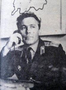 Г. Г. Деревин из Нязепетровска
