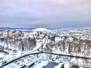 Итоги 2020 года в Нязепетровском районе