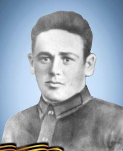 Галим Фаизович Баталов