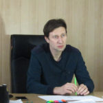 директор ООО «ЛМЗ» г. Нязепетровска