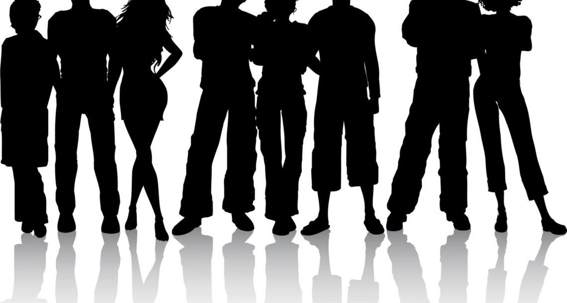 Молодежи в Нязепетровском районе стало больше