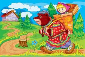 Юные художники из Нязепетровска отправятся в страну мультяшек