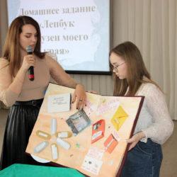 И. Пьячева из Нязепетровска
