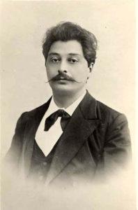 И.К. Курдов