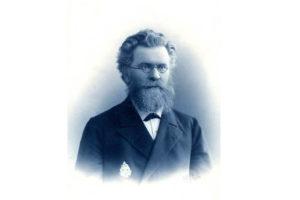 М.А. Мизеров