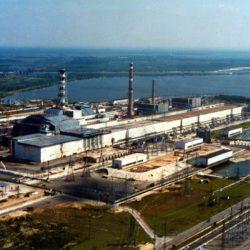 День участников ликвидации радиационных аварий