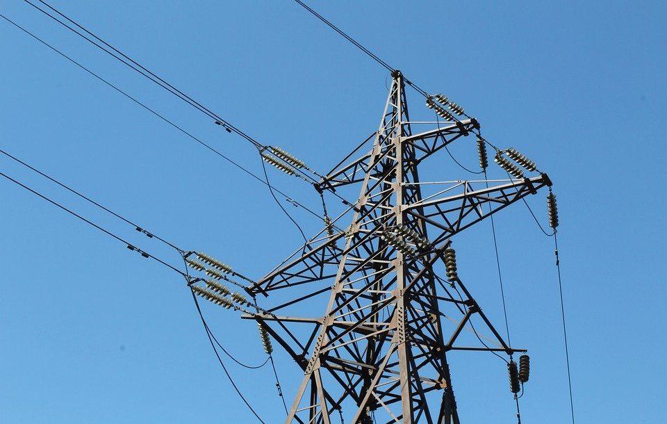 Штраф за кражу объектов электроэнергетики – до 1 млн рублей