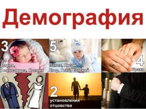 В Нязепетровском районе родились 8 малышей