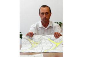 Публичные слушания в Нязепетровске