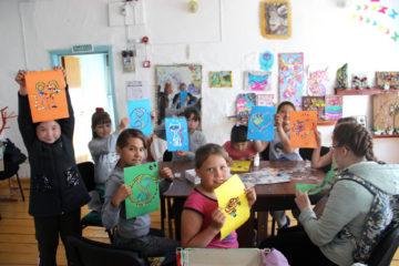 Детские лагеря в Нязепетровском районе