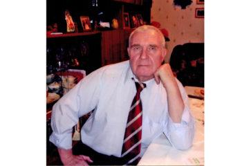 Б.К. Барыкин