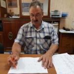 А.В. Коростелев рассказал о правилах благоустройства