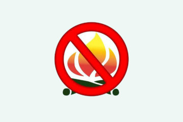 Пожар в Нязепетровске