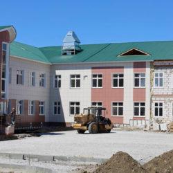 Современные лаборатории появятся в городах России
