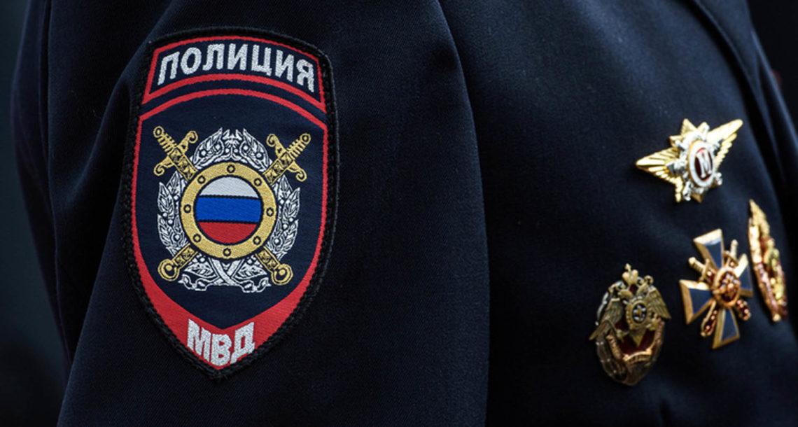 в Нязепетровском районе полицейские изъяли коноплю