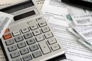 Южноуральцы могут получить налоговый вычет
